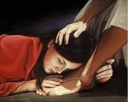 Sinful women