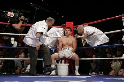 corner-boxing