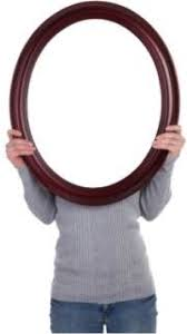 Inner Mirror